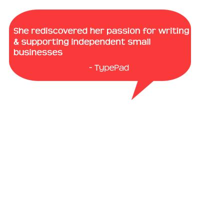 TypePad_Essay