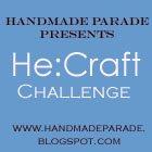 HeCraft