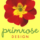 Click to shop Primrose Design!