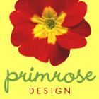 Click to shop Primrose Design!