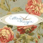 Click to shop Cottage Magpie!