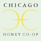 Click to shop Chicago Honey Co-op!