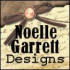 Click to shop Noelle Garrett Designs!
