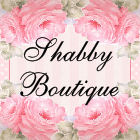 Click to shop Shabby Boutique