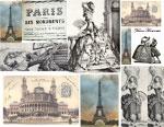 Paris_Monuments_Th_