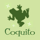 Click to shop Coquito for Etsy!