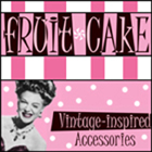 Click to shop Fruitcake Designs