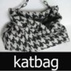 Click to shop Katbag!