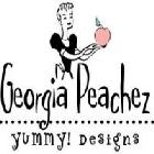 Click to shop Georgia Peachez!