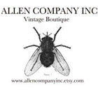 Click to shop Allen Company Inc.!