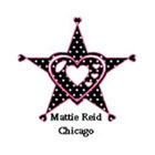Click to shop Mattie Reid Chicago!