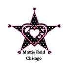 Click to shop Mattie Reid Chicago!