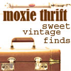 Click to shop Moxithrift!