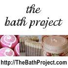 Click to shop The Bath Project!