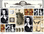 Prim_Halloween_Hauntings_15