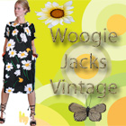 Click to shop Woogie Jacks Vintage!