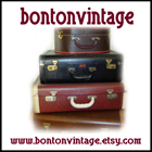 Click to shop Bonton Vintage!