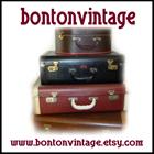 Click to shop Bonton Vintage!