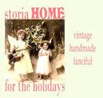 Click to Shop Storia Home!