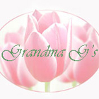 Click to shop Grandma G's!