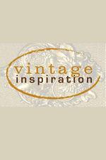 VintageInspiration