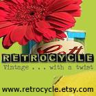 Retrocycle2
