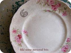 Personal Bits