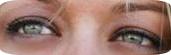 Gabreial_Eyes