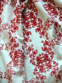 JerseyScarf