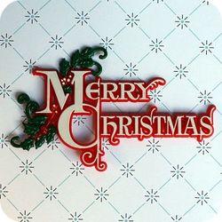 MerryChristmas_BakeItPretty