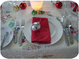 Set The Table_Barb2