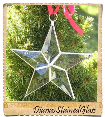 An Ornament_DianasStainedGlass