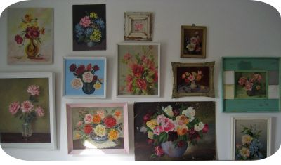 Antique Roses3 copy