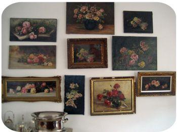 Antique Roses1 copy