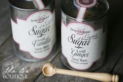 Sugar_large