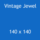 140x140 Vintage Jewel Ad Block Sample