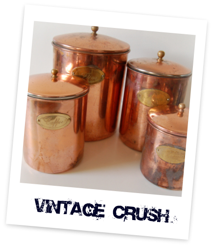 VintageCrush_Copper