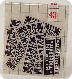 PA1655_Keep_In_Refrigerator_Labels