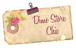 Dime Store Chic