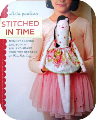 Stitched_in_Time
