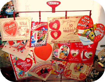 ValentinesCollection_Chip Rack
