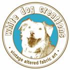 White Dog Creations2