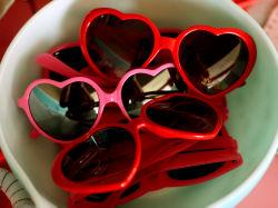 Rva-hearts