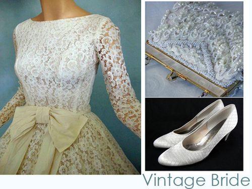 Vintage Bride_Etsy_F
