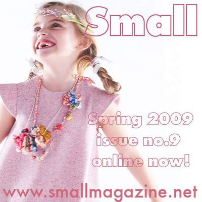 Small_Magazine