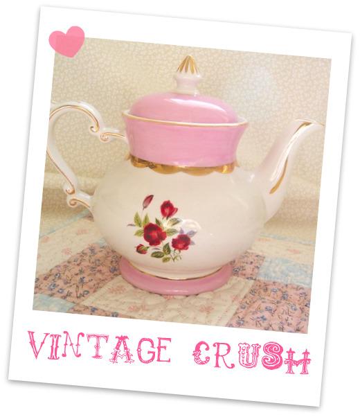 VintageCrush_CornStreetVintage