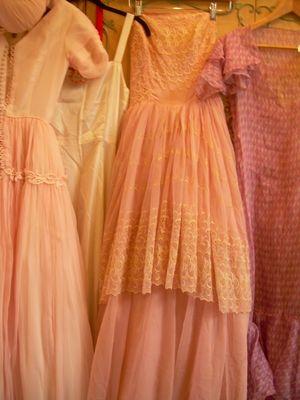 wedding dresses portland oregon shop for affordable wedding dresses