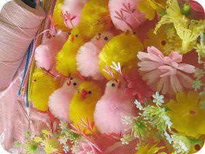 Chick garland supplies 2