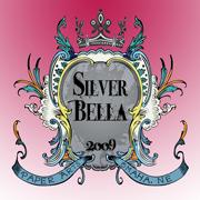 SilverBella