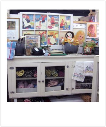 Shadeland Booth 2